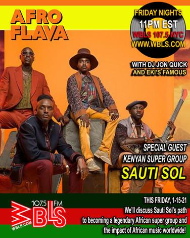 AfroFlava---Sauti-Sol.jpg