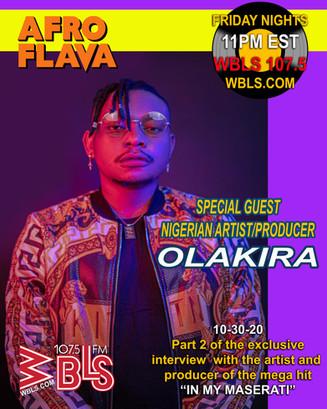 AF-Olakira-Pt.-2.jpg