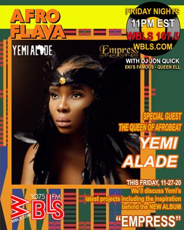 AfroFlava-Guest--YEMI-ALADE.jpg