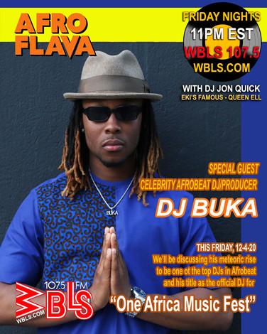 AfroFlava-Guest--DJ-BUKA.jpg