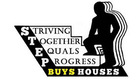 STEP Buys Houses_Color Logo 2.png.jpg