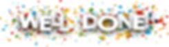 Welcome Banner_5000 x 1400.jpg