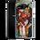 Thumbnail: Samsung Case - Alfred Nobel 3.0 - by Schirka El Crativo
