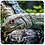 Thumbnail: More Reptile Coasters