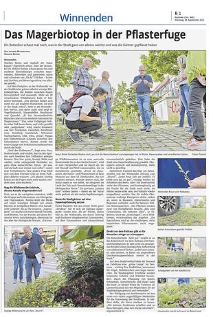 WZ-Artikel 28.9.2021 Naturinseln Winnenden.png