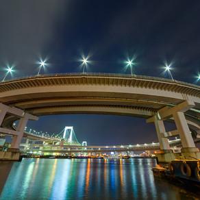 【HARUMI Night'19 Oct.】開催日変更のお知らせ
