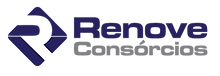 logo-renove lateral.png