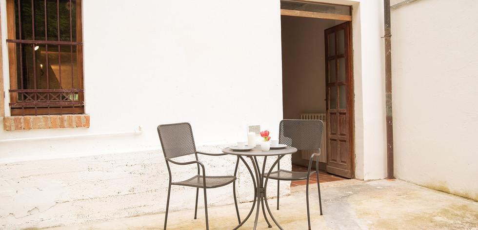 Casa1_09_esterno cucina.jpg