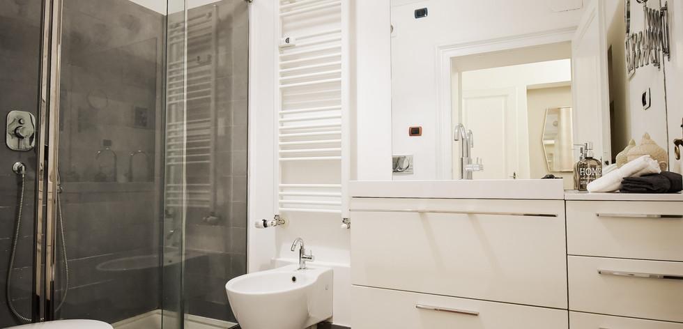 Casa2_11 bagno .jpg