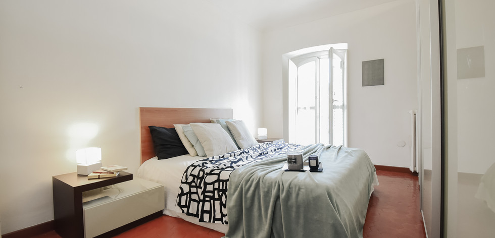 Casa2_9 camera da letto.jpg