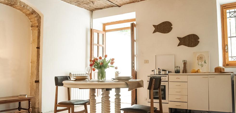 cucina_a.jpg
