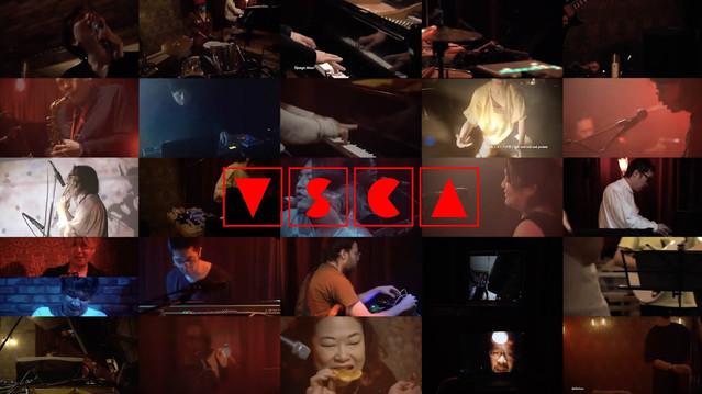 VSCA / digest