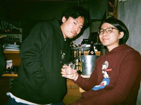 6/2 VSCA 026 / Shun Ishiwaka, Tokutaro Hosoi