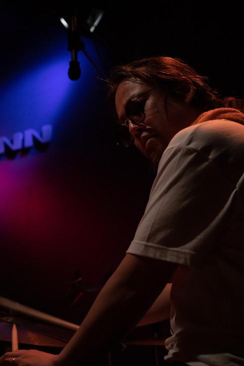 ryo saito