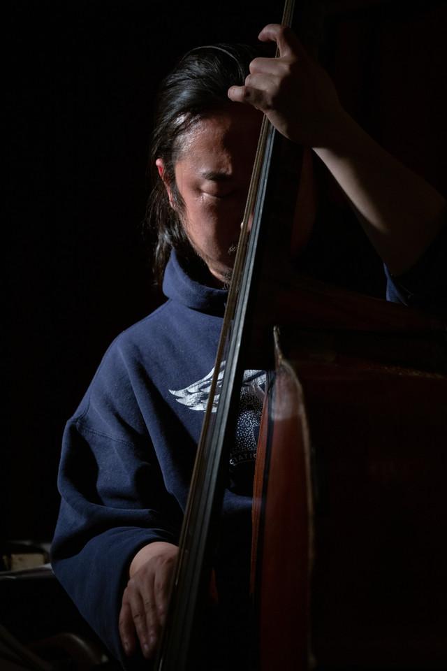 Takashi Seo