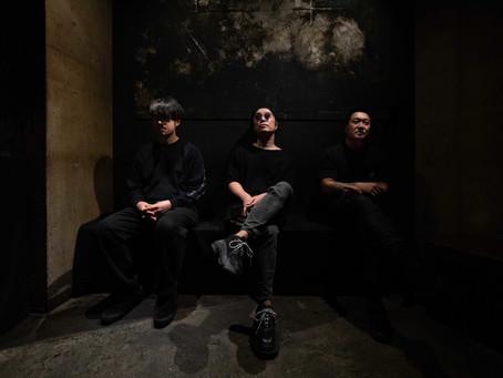 6/13 VSCA 028 / Sugadairo Trio