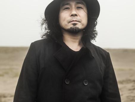 6/15 VSCA 030 / Motohiko Ichino, Daisuke Fujiwara, Tatsuhisa Yamamoto
