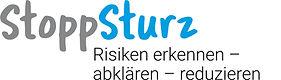 StoppSturz_mitClaim_CMYK.jpg