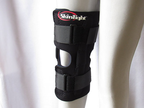 2929  SKINTIGHT� ANTERIOR OPENING KNEE SUPPORT