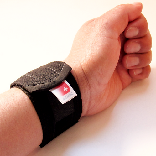 "649B 2"" CARPAL TUNNEL SPLINT"