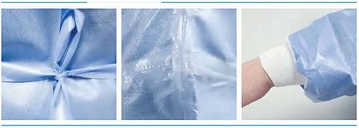 Blue Gown Detail.jpg