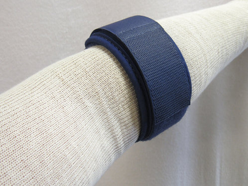 632 TENNIS ELBOW SUPPORT