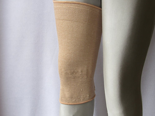 1012 Open Patella  PULLOVER KNEE SUPPORT