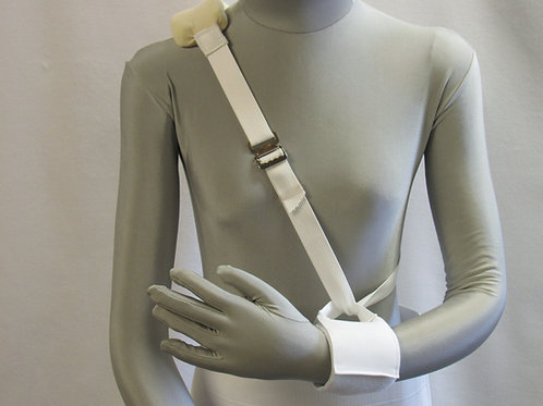 125 CUFF AND COLLAR SLING