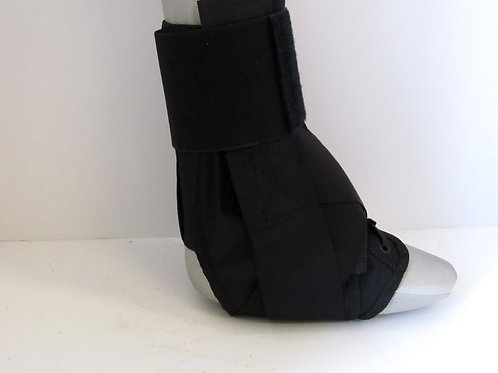 269 SWEDE-O STRAP-LOK� ANKLE SUPPORT
