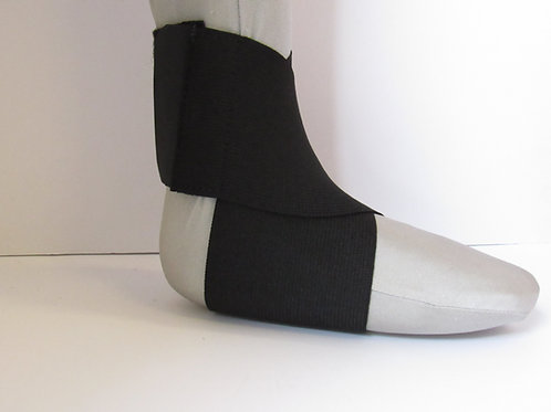 278FIGURE EIGHT ANKLE SUPPORT