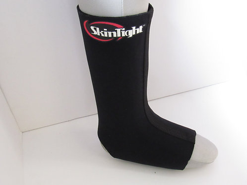2955SKINTIGHT® ANKLE SUPPORT