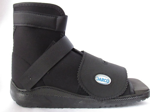 222 Adult DARCO® SLIMLINE� BOOT