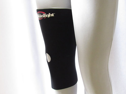 2990 Open Patella STANDARD KNEE SLEEVE
