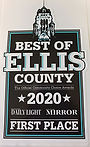 Best of Ellis County_sm.jpg