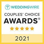 Wedding wire couples choice 211_sm.jpg