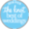bow_2019_badges(120x120).png