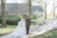 Kyle Jessica Wedding-Ceremony-0.jpg