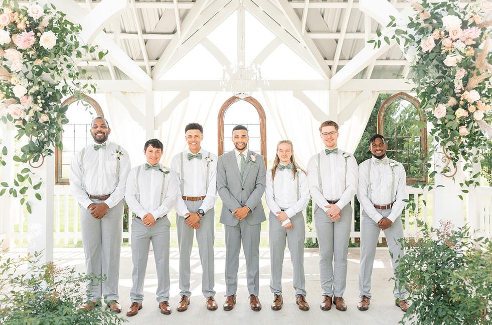 Sarah & Jordan Wedding Preview-1-27_webs