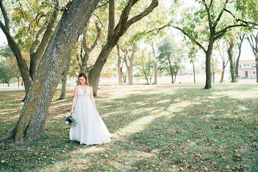 bride in trees_flavia watkins_sm.jpg