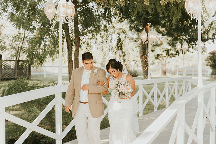 Bridge w- bride_ Crysta Miller_website_s