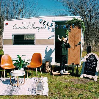little candid camper.jpg