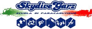 skydivegarz-logo.png