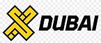 349-3492920_x-dubai-logo.png