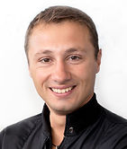 Greg_Crozier,_Champion_du_monde_de_freef