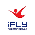 ifly aix marseille.png