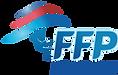 Fédération_française_Parachutisme_log