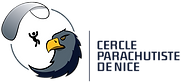 logo2-fd-transparent.png