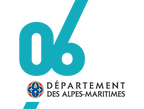 logo-bandeau-superieur.png
