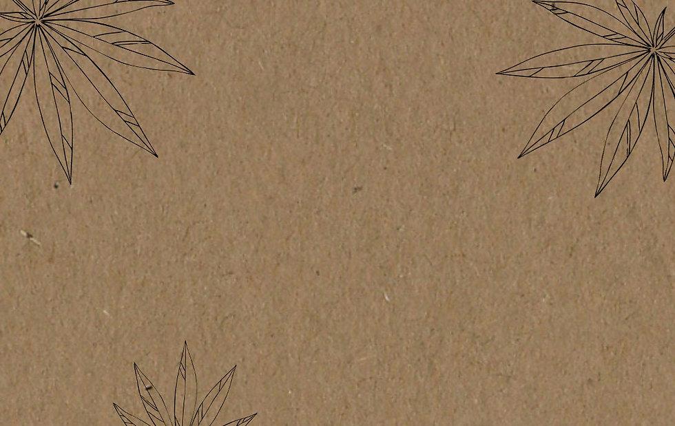 Brown Image.jpg