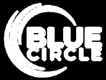 Blue Circle Logo WHITE.png